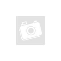 35 x 23 cm ovális kávéscsésze tálca