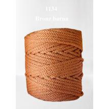 Pisztácia zöld színű Pasakli zsinórfonal