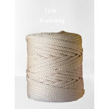 Levendula lila színű Pasakli zsinórfonal