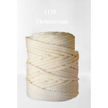Bronz zöld színű Pasakli zsinórfonal
