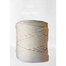 Padlizsán lila színű zsinórfonal