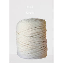 Korall színű Pasakli zsinórfonal