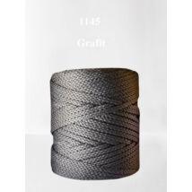 Pelikán rózsaszín színű Pasakli zsinórfonal