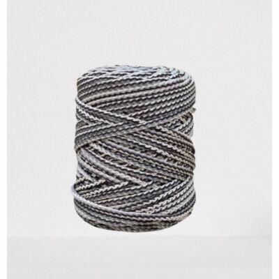 Bounty kék színű Pasakli zsinórfonal