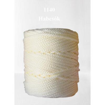 Cápa kék színű Pasakli zsinórfonal